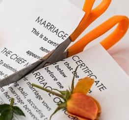 Scheidungskosten_