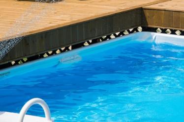 pool_selber_bauen